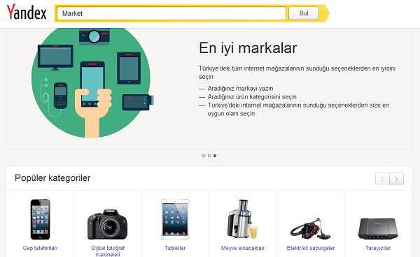 yandex-market Yandex Market İle Fiyat Karşılaştırma Yandex Market İle Fiyat Karşılaştırma yandex market
