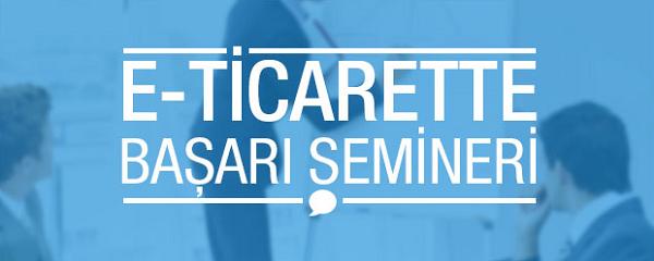 eticarette-basari-semineri Google ve PlatinMarket İşbirliğiyle E-ticarette Başarı Semineri Google ve PlatinMarket İşbirliğiyle E-ticarette Başarı Semineri eticarette basari semineri