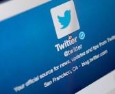 E-ticaret Siteleri İçin Twitter Kullanım Rehberi