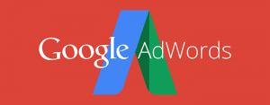 google-adwords-reklamlari