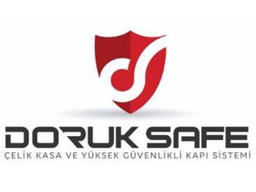Doruk Safe