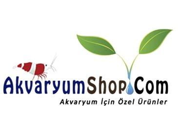 Akvaryum Shop