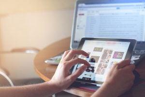 online-alisveriste-dikkat edilmesi-gerekenler