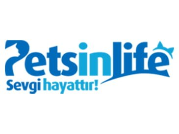 Pets In Life
